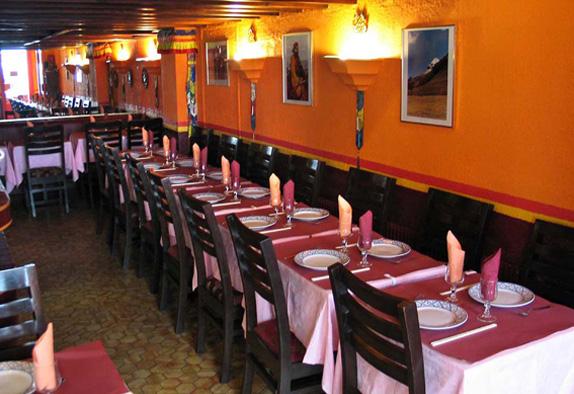 restaurant-lhassa-1