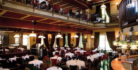 restaurant-lile-0