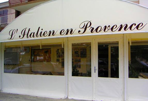 restaurant-litalien-en-provence-0