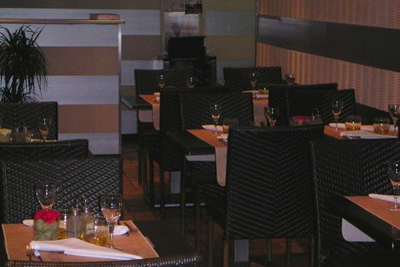 restaurant-litalien-en-provence-1