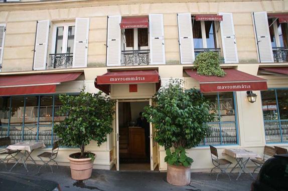 restaurant-mavrommatis-0