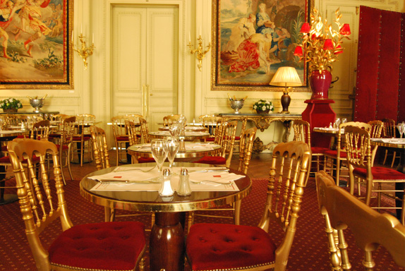 restaurant-musee-jacquemart-andre-1