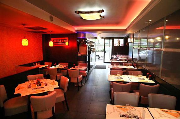 restaurant-nomiya-1