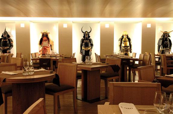 restaurant-ozu-2