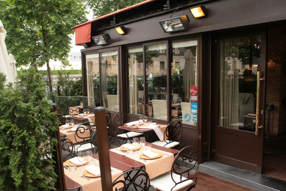 restaurant-pasco-1