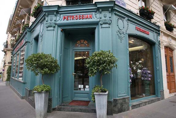 restaurant-petrossian-1