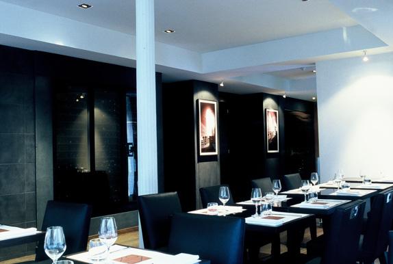 restaurant-pinxo-0