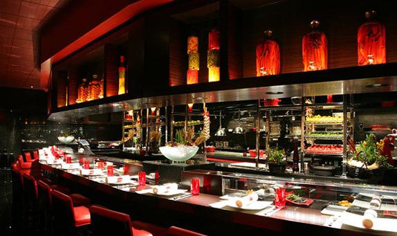 restaurant-pinxo-1