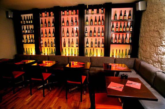 restaurant-pomze-1