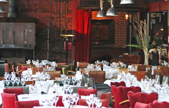 restaurant-quai-ouest-0