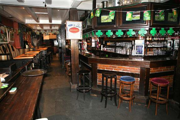 restaurant-sous-bock-tavern-0