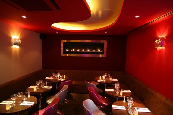restaurant-toi-1
