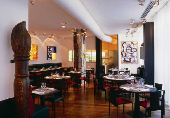 restaurant-ze-kitchen-galerie-1
