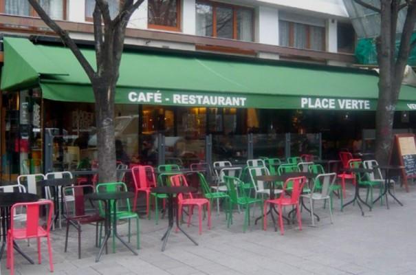 Place-verte-rue-oberkampf