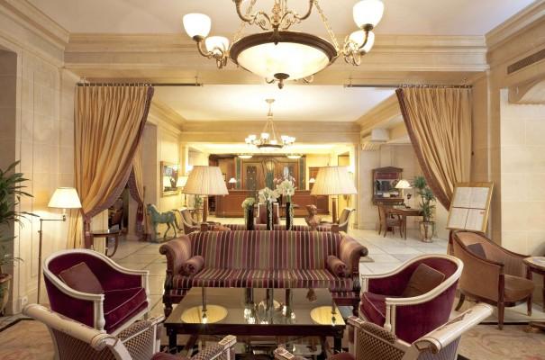 salons-hotel-napoleon
