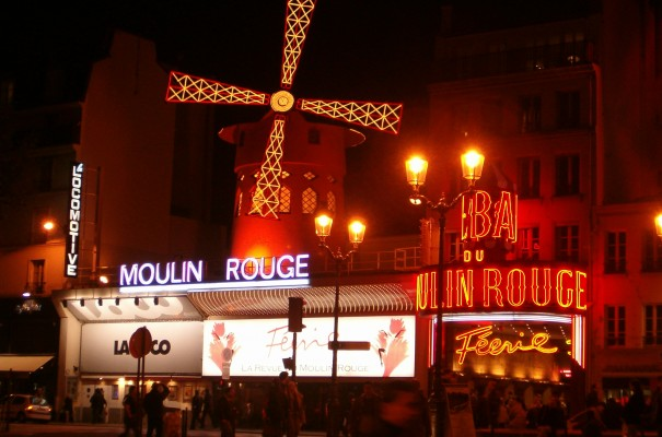 Moulin-Rouge-une