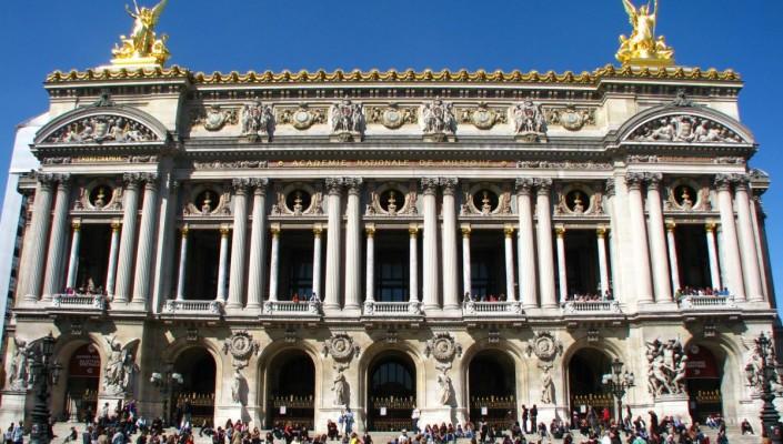 Opera_place_de_l_7_Opera_Garnier_01_max-2