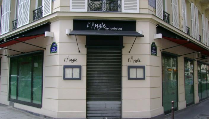 angle-du-faubourg-01