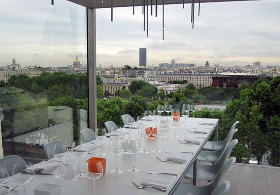 art-home-restaurant
