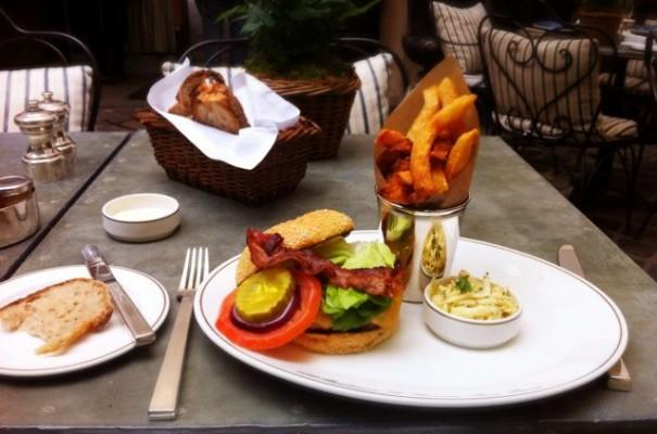 burger-ralph-s