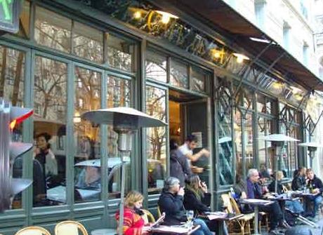 cafe-de-la-nouvelle-mairie