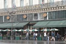 cafe-de-la-paix-paris
