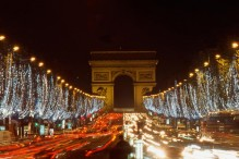 champs-elysees_1