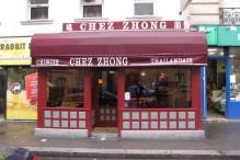 chez-zhong-01
