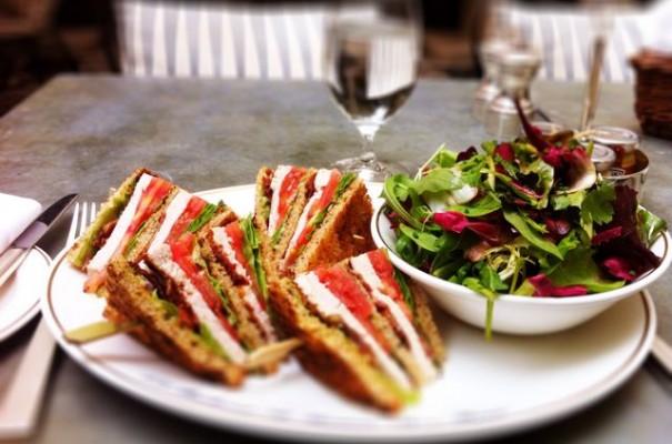 club-sandwich-ralph-s