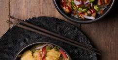 cote-sushi-photo-06
