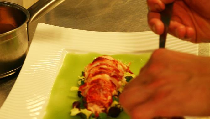 cuisine-jean-michel-lorain