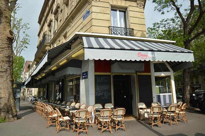 restaurant terrasse s lection des restaurants terrasses pas cher paris. Black Bedroom Furniture Sets. Home Design Ideas