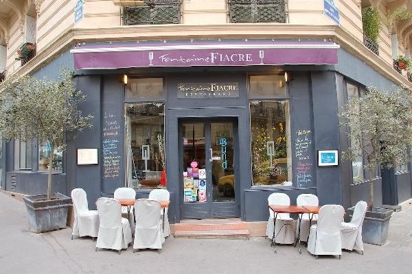 fontaine-fiacre-01