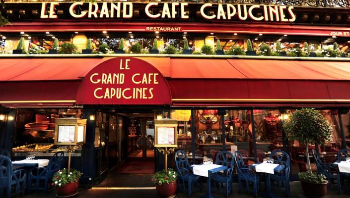 grand-cafe-capucines