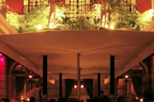hotel-costes-02