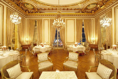 hotel-crillon-paris