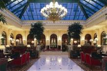 hotel-le-grand-une