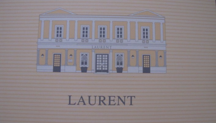 laurent-une-carte