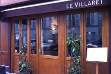 le-villaret-paris