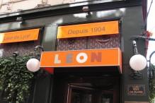 leon-de-lyon-une