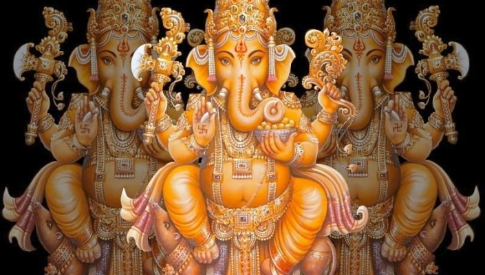lord-ganesha-graphics-picture-desktop-wallpaper