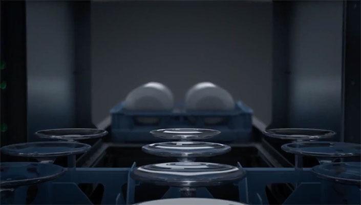 materiel-lave-vaisselle-professionnel-00