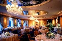 meilleurs restaurants paris-une