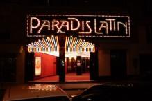 paradis-latin-une