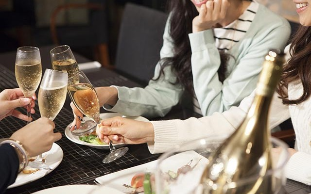 restaurant-anniversaire-paris