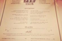 restaurant-beef-club-une