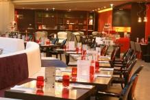 restaurant-brasserie-printemps-0