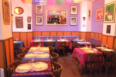 restaurant-casa-palenque-min-1