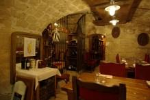 restaurant-chez-michel-2