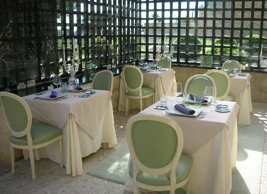 restaurant-domaine-des-andeols